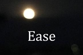 ease-button