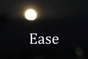 ease-button