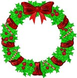 10-cartoon-christmas-wreath-free-cliparts-that-you-can-download-to-you-l3efxd-clipart